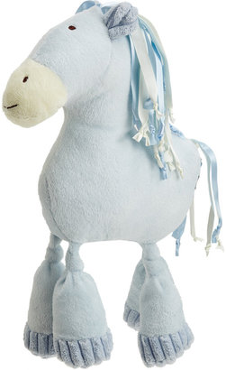 Jellycat Carousel Pony Tinkling Bell Toy