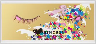 Takashi Murakami Princess Love In Wink Natural False Eyelash