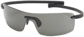 Tag Heuer Zenith 5102-107 Sunglasses