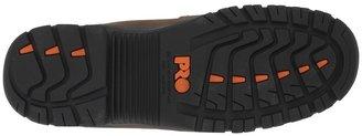 "Timberland Helix 8"" WP Insulated Comp Toe"