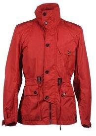 Ben Sherman PLECTRUM BY Jackets