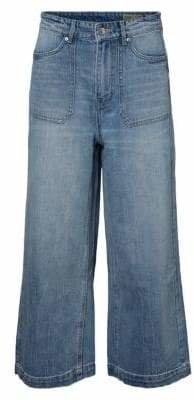 Vero Moda Kathy High-Rise Jeans