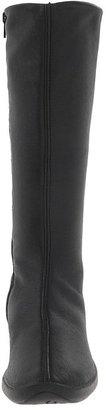 ARCOPEDICO L31D Women's Zip Boots