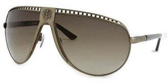 Just Cavalli Fashion Sunglasses