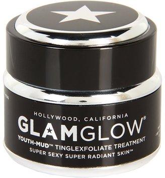 Glamglow Youth-Mud Skincare Treatment
