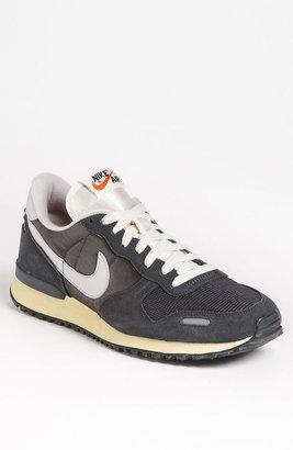 Nike 'Air Vortex - Vintage' Sneaker (Men)
