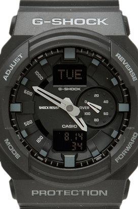 G-Shock GA-150 Black