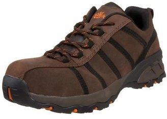 Nautilus 1708 Comp Toe No Exposed Metal EH Athletic Shoe