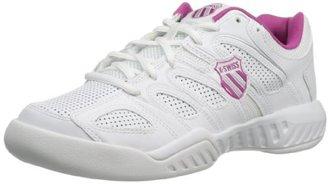 K-Swiss Women's Calabasas Tennis Shoe