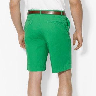 Ralph Lauren Vintage Chino Short