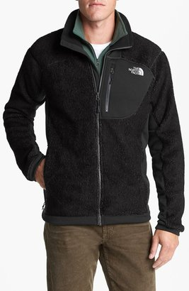 The North Face Polartec® Thermal Pro Grizzly Fleece Jacket