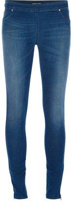 Emporio Armani skinny jean