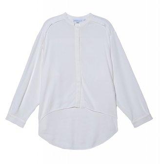 See by Chloe Button Down Blouse