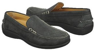 Neil M Footwear Men's Hemingway
