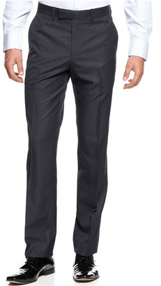 American Rag Pants, End on End Dress Pants