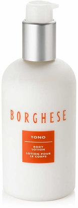 Borghese Tono Body Lotion, 8.4 oz