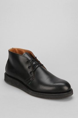 Red Wing Shoes Postman Chukka Boot