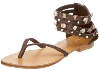 Cocobelle Women's Papillon Sandal