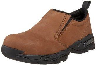 Nautilus Safety Footwear Men's N1610 Alloy Lite Safety Toe Sneaker
