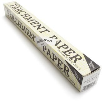 Sur La Table Double Roll Parchment Paper