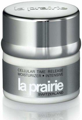 La Prairie Cellular Time Release Intensive Moisturiser