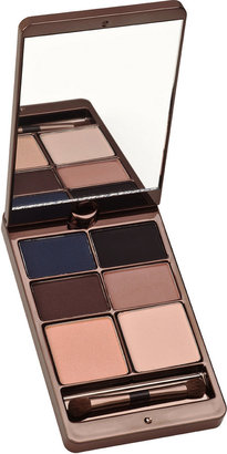 Hourglass Vol. 6 Eye Palette