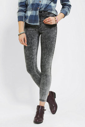BDG Twig Super-High-Rise Jean