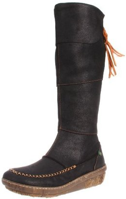El Naturalista Women's N382 Night Boot