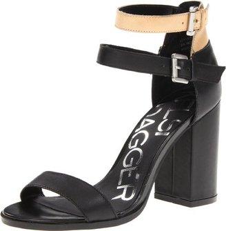 Kelsi Dagger Women's Gin Sandal
