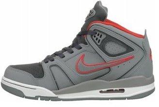 Nike Men's Air Flight Falcon Sneaker