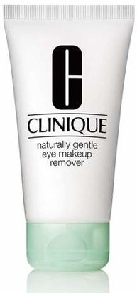 Clinique Naturally Gentle Eye Makeup Remover