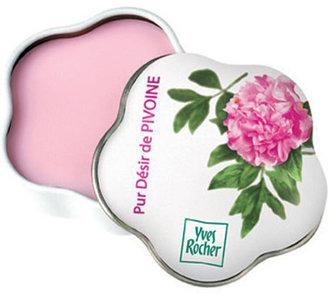 Pur Desir Pivoine Cream Perfume