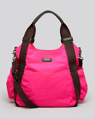Storksak Diaper Bag - Tania Bee