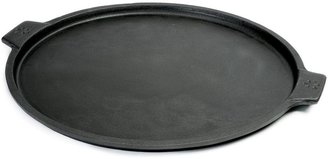 Pizzacraft 14-in. cast-iron pizza pan