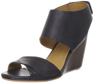 Coclico Coclico, Inc. Women's Jovita Wedge Sandal