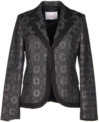 JUCCA Blazers $225 thestylecure.com