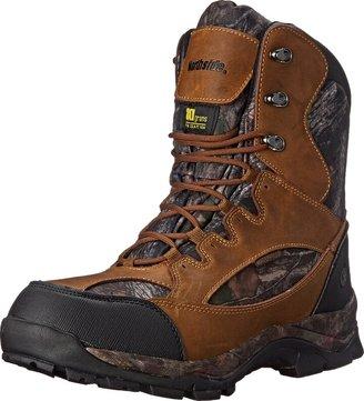 Northside Men's Renegade 800 Hunting Boot