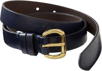 Old Navy Women's Faux-Leather Belts