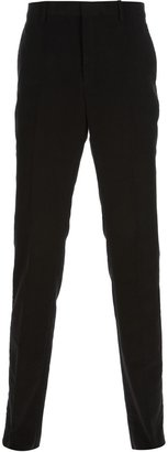 Givenchy tailored trouser