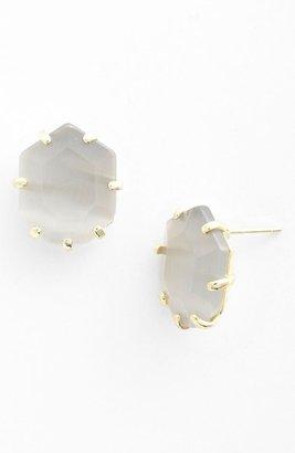 Kendra Scott 'Morgan' Stud Earring