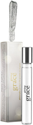 philosophy Giving Grace Rollerball