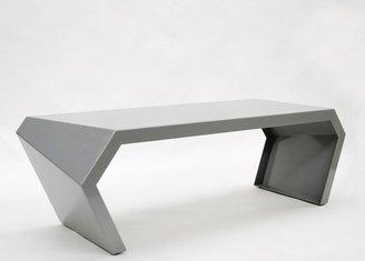 2Modern Arktura - Pac Bench