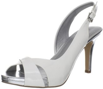 Bandolino Women's Sterling Sandal