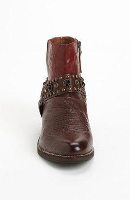 Sam Edelman 'Skyler' Boot