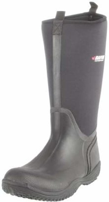 Baffin Men's Meltwater Rain Boot