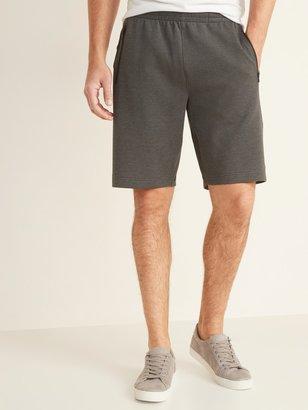Old Navy Dynamic Fleece Jogger Shorts for Men --9-inch inseam