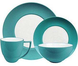 JCPenney Uno Dinnerware Collection