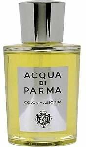 Acqua di Parma Men's Colonia Assoluta Eau De Cologne Natural Spray 50ml