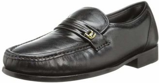 Florsheim Men's Dancer Loafer