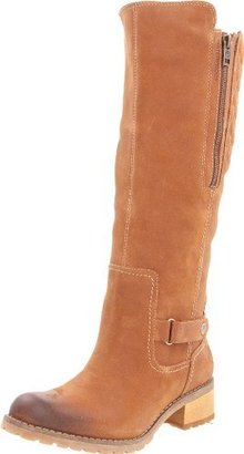 Timberland Women's Apley Tall Boot